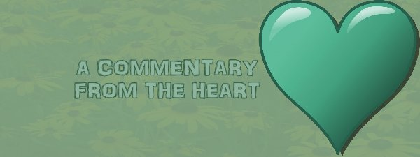 TL A COMMENTARY FROM THE HEART (28)