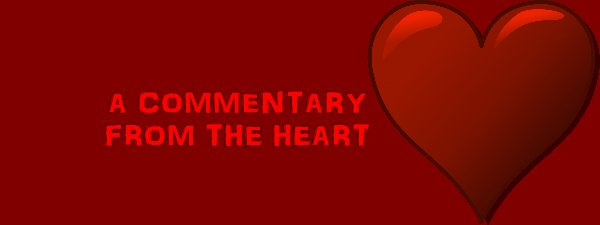 TL A COMMENTARY FROM THE HEART (23)