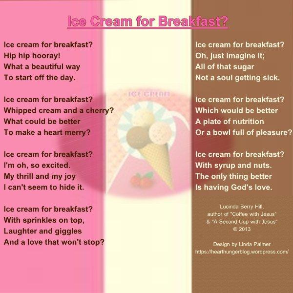 ice-cream-for-breakfast