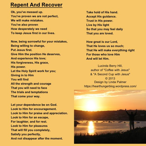 repent-and-recover