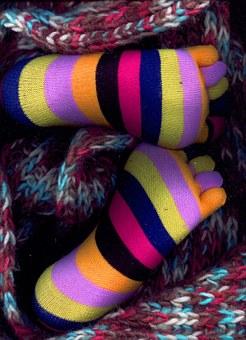 legs-429971__340