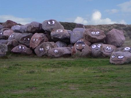 stones-72169__340
